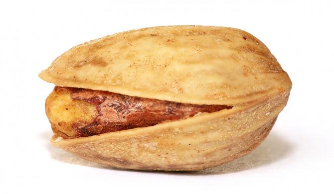 Guai se eliminate i pistacchi dalla vostra dieta