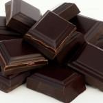 """La dieta """" salva sorriso """" promuove il cioccolato e bandisce la colomba pasquale"""
