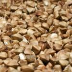 "Un "" falso cereale "" calzante per i celiaci"