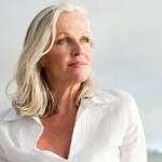 Via i fastidi della menopausa
