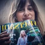 A pagina 36 di Viversani&belli – settembre 2014