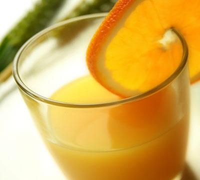 Meglio il nettare o il succo di frutta?
