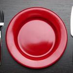 Desideri perdere peso senza dieta ed esercizio fisico? Mangia meno e brucia le calorie con questi sei (insoliti) suggerimenti