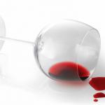 I vegani possono bere il vino ?
