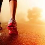 Prima di correre, conoscete il vostro appoggio plantare