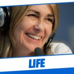 Intervista al programma LIFE su Rai Radio1 del 13/10/2015