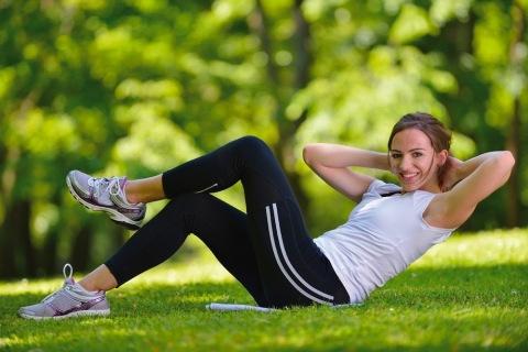 Per dimagrire è meglio allenarsi la mattina a digiuno?
