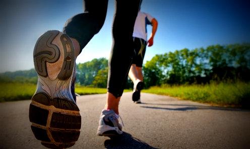 Bocciata la dieta senza glutine per gli atleti: provoca stress e non produce benefici