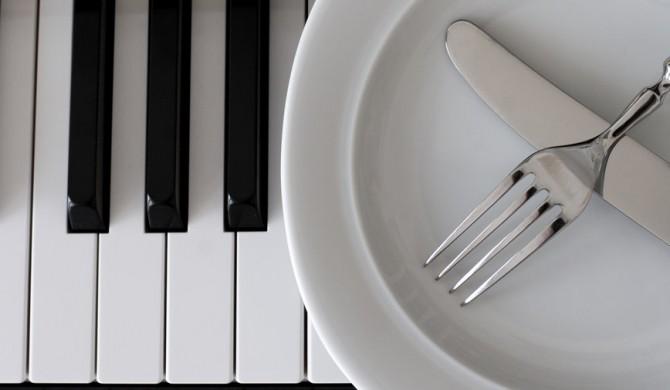 Musica: perché fa dimagrire