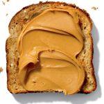 Cosa mangiare prima di una maratona o una mezza maratona