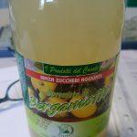 La spremuta di bergamotto contro l'ipercolesterolemia