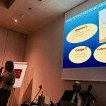 Workshop su come migliorare la colazione rivolto ai manager di hotel – Milano novembre 2016