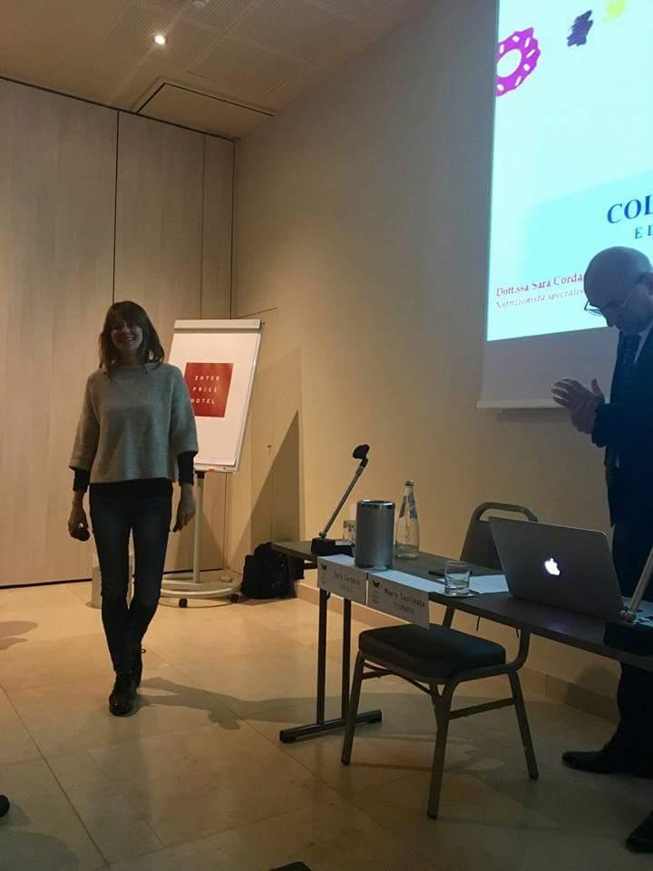 workshop-colazione-hotel-2016-foto-2