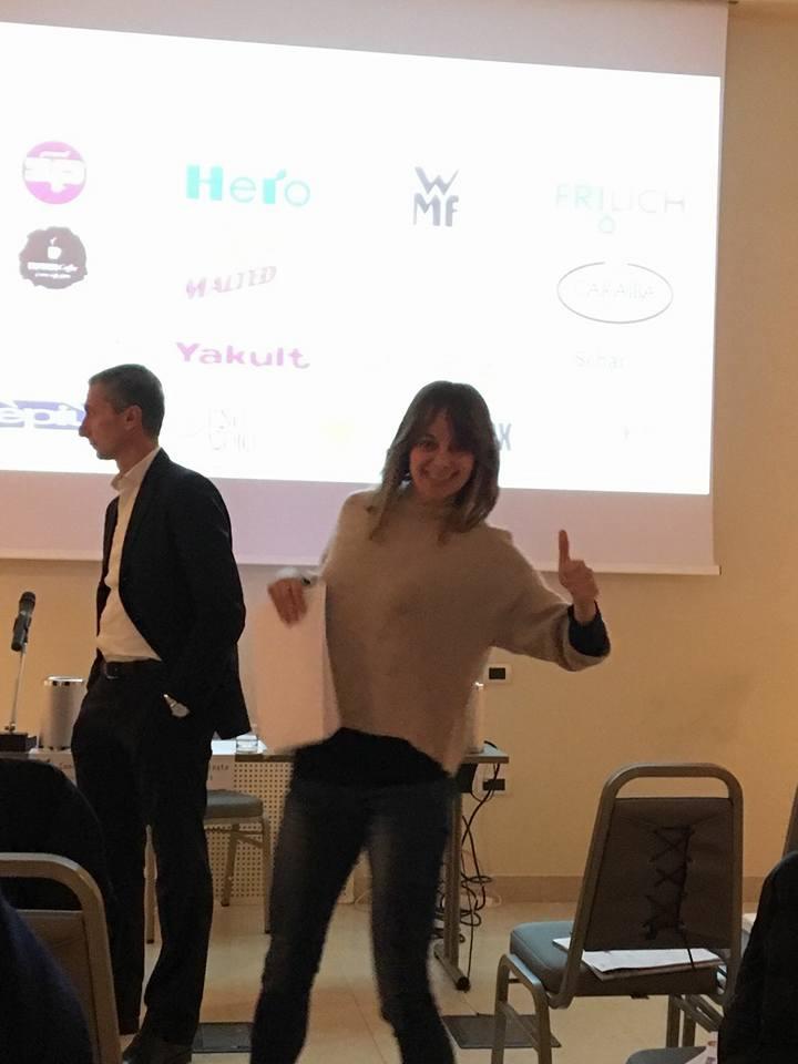 workshop-colazione-hotel-2016-foto-3