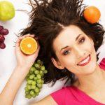 I 5 alimenti che aiutano la pelle a difendersi dal freddo