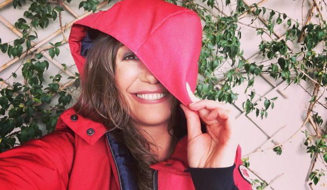 INTERVISTA SU ECOCENTRICA.IT DI TESSA GELISIO – Arriva l'autunno: il decalogo per affrontare il cambio di stagione