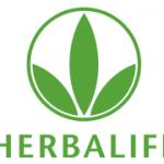 """Il mio parere """"scientifico"""" sui prodotti herbalife"""