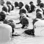 Partecipazione all'evento di Triathlon più famoso d'Italia
