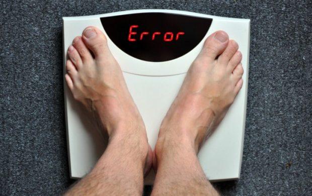 I fattori che ostacolano il dimagrimento durante una dieta