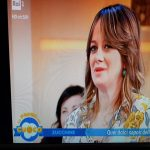"""Partecipazione alla trasmissione Rai """" La Prova del Cuoco """" – 19 settembre 2018"""