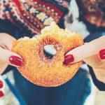 Le scuse più comuni che ho sentito pur di sgarrare la dieta