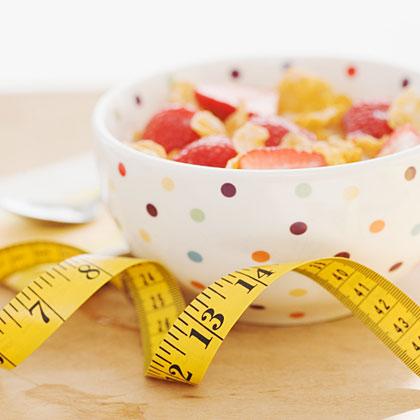 dieta-dimagrante