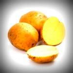 Indice glicemico: meglio le patate al forno o in purè?