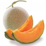 I segnali per riconoscere un buon melone