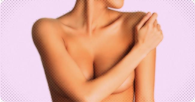 Donna, la carne rossa aumenta il rischio del cancro al seno
