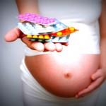 Quali erbe deve evitare la donna in gravidanza