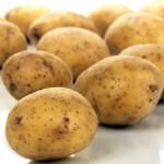 Le patate: un valido alleato per la linea