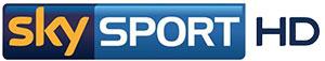 sky-sport-logo-300