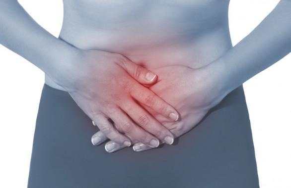 La dieta se si soffre di endometriosi
