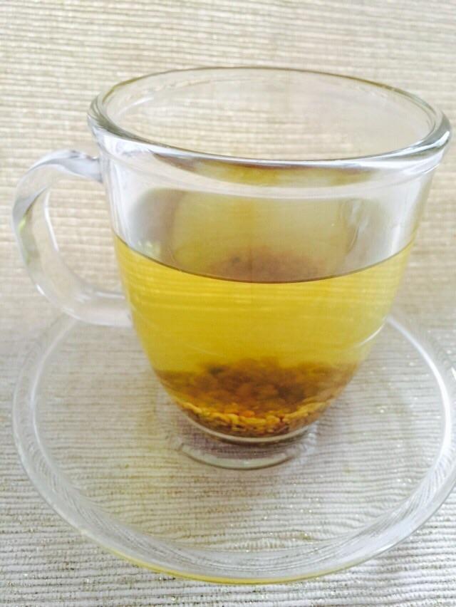 acqua di fieno greco per dimagrire