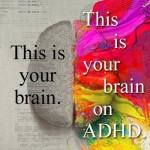 Il ruolo della dieta nel disturbo da Deficit di Attenzione/Iperattività, o ADHD