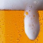 La birra: un potente antiossidante