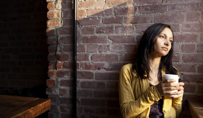 La mia intervista su D Repubblica sulla Sindrome Pre-Ciclo