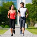 Meglio correre o camminare per dimagrire?