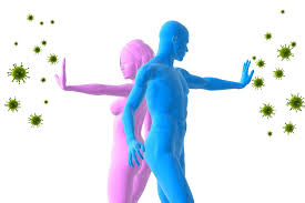 Come rinforzare le difese immunitarie? PRIMA PARTE