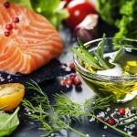 Quanto ne sai di dieta mediterranea? (parte 2)