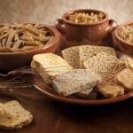 Ci sono tumori legati più di altri al tipo di alimentazione?