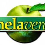 Intervista sul latte d'asina con Ellen Hidding a Mela Verde su canale 5 – gennaio 2016