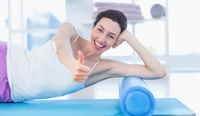 Sport e alimentazione: i cibi adatti per l'attività fisica