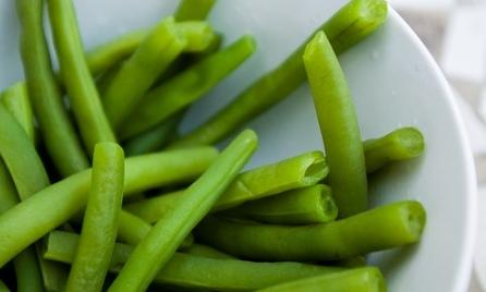 I fagiolini: legumi o ortaggi?