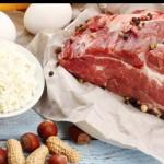 Che rischi si corrono se si segue per troppo tempo una dieta iperproteica?