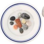 Calcolosi renale: correzioni dietetiche