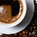 Se non è bollente, il caffè non è cancerogeno
