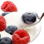 Spiegare i probiotici in poche parole