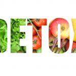 Giornata detox post festività: cosa mangiare e bere?