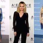 La dieta di Khloe Kardashian sotto la lente (intervista per Vanity Fair)